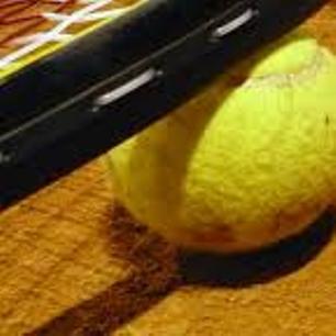 tennis sv1845...</div></li>         <li class=