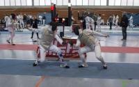 2015-02-08 Drei Esslinger Siege beim Reichsstadt-Cup
