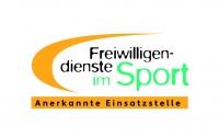 Bundesfreiwilligendienst im Sport 2021/2022