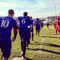 Pokalverteidigung steht an - Aktiven-Fußballturnier um den Erika Salzmann-Kern-Gedächtnispokal